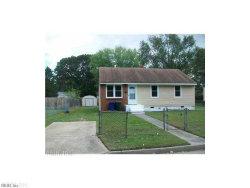Photo of 712 Randolph Road, Newport News, VA 23605 (MLS # 10246666)