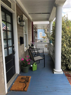 Photo of 39 Riverview Avenue, Portsmouth, VA 23704 (MLS # 10246758)