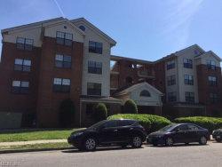 Photo of 1049 49th Street, Unit 210, Norfolk, VA 23508 (MLS # 10246884)
