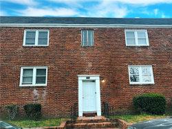 Photo of 1874 Kingston Avenue, Unit 4, Norfolk, VA 23503 (MLS # 10246903)