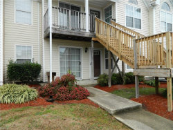 Photo of 3405 Norfeld Court, Virginia Beach, VA 23453 (MLS # 10246989)
