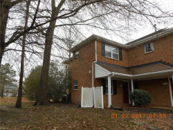 Photo of 961 Brick Kiln Boulevard, Newport News, VA 23602 (MLS # 10247081)