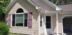 Photo of 126 Pony Court, Newport News, VA 23608 (MLS # 10254777)