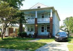 Photo of 1704 Bain Street, Unit B, Portsmouth, VA 23704 (MLS # 10259095)