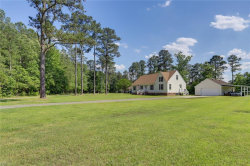 Photo of 1517 Shipyard Road, Chesapeake, VA 23323 (MLS # 10259132)