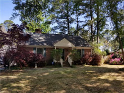 Photo of 35 Early Drive, Portsmouth, VA 23701 (MLS # 10259325)