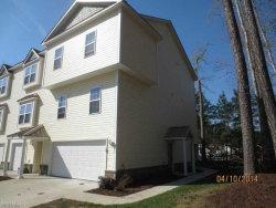 Photo of 828 Skelton Way, Newport News, VA 23608 (MLS # 10259435)