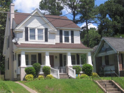 Photo of 1906 Montclair Avenue, Norfolk, VA 23523 (MLS # 10259767)