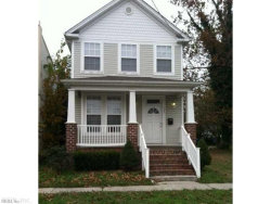 Photo of 727 Marshall Avenue, Norfolk, VA 23504 (MLS # 10259815)