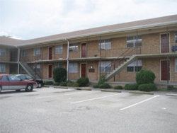 Photo of 1213 Ocean View Avenue, Unit 3, Norfolk, VA 23503 (MLS # 10259819)