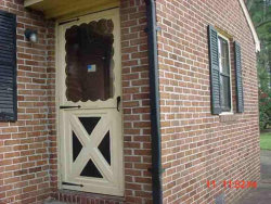 Photo of 8450 Tidewater Drive, Unit 8, Norfolk, VA 23518 (MLS # 10259851)