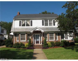 Photo of 202 Oak Grove Road, Norfolk, VA 23505 (MLS # 10259866)
