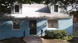 Photo of 9530 21st Bay Street, Norfolk, VA 23518 (MLS # 10259945)