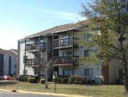 Photo of 318 Wells Court, Hampton, VA 23666 (MLS # 10260125)