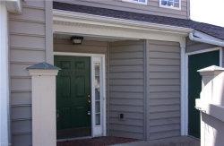 Photo of 2343 Old Greenbrier Road, Chesapeake, VA 23325 (MLS # 10260141)