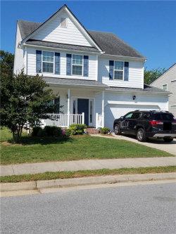 Photo of 1070 Snead Drive, Suffolk, VA 23434 (MLS # 10260372)