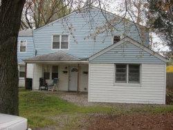 Photo of 431 Fox Hill Road, Unit 4, Hampton, VA 23669 (MLS # 10260402)