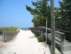 Photo of 1537 Ocean View Avenue, Unit 5, Norfolk, VA 23503 (MLS # 10260705)