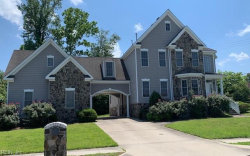 Photo of 401 White Egret Cove, Chesapeake, VA 23322 (MLS # 10260994)