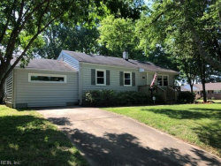 Photo of 8476 Capeview Avenue, Norfolk, VA 23503 (MLS # 10261751)