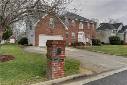 Photo of 1326 Meggett Drive, Chesapeake, VA 23322 (MLS # 10266419)