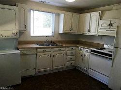 Photo of 1824 Parkview Avenue, Unit A, Norfolk, VA 23503 (MLS # 10266453)