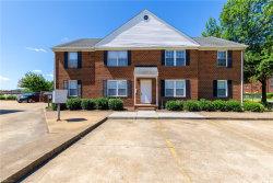 Photo of 1110 Chapel Street, Unit 16, Norfolk, VA 23505 (MLS # 10266464)