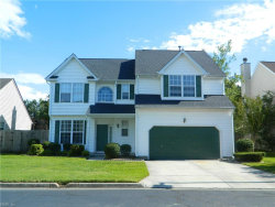 Photo of 513 Whisper Walk, Chesapeake, VA 23322 (MLS # 10266545)