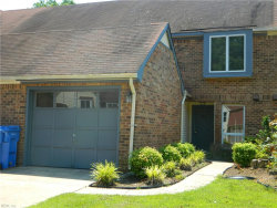 Photo of 4011 Oak Moss Court, Chesapeake, VA 23321 (MLS # 10266587)