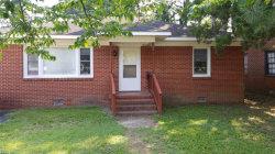 Photo of 412 Henry Street, Suffolk, VA 23434 (MLS # 10270515)