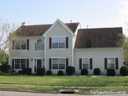Photo of 1341 Hillside Avenue, Chesapeake, VA 23322 (MLS # 10270588)