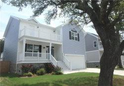 Photo of 9608 10th Bay Street, Norfolk, VA 23518 (MLS # 10271088)