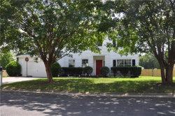 Photo of 6315 Townsend Place, Suffolk, VA 23435 (MLS # 10271103)
