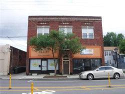Photo of 617 W 35th Street, Unit A, Norfolk, VA 23508 (MLS # 10271192)