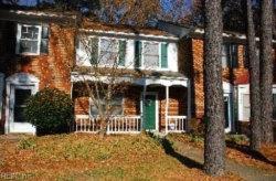 Photo of 22 Corwin Circle, Hampton, VA 23666 (MLS # 10271235)