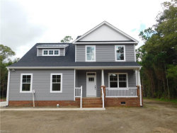 Photo of 2225 White Marsh Road, Suffolk, VA 23434 (MLS # 10271239)