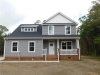 Photo of 2225 White Marsh Road, Suffolk, VA 23434 (MLS # 10271239)