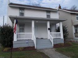 Photo of 4801 Warwick Boulevard, Newport News, VA 23607 (MLS # 10271295)