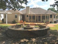 Photo of 942 Copper Stone Circle, Chesapeake, VA 23320 (MLS # 10271402)