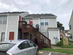 Photo of 3327 Clover Meadows Drive, Chesapeake, VA 23321 (MLS # 10277989)