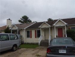 Photo of 24 Cooper Drive, Portsmouth, VA 23702 (MLS # 10281375)