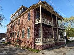 Photo of 515 London Street, Unit 1, Portsmouth, VA 23704 (MLS # 10281436)