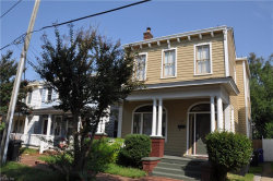 Photo of 610 North Street, Portsmouth, VA 23704 (MLS # 10281573)