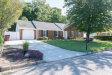 Photo of 1221 New Mill Drive, Chesapeake, VA 23322 (MLS # 10281988)