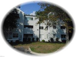 Photo of 298 Nantucket Place, Newport News, VA 23606 (MLS # 10281997)
