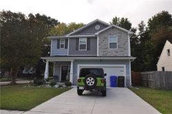 Photo of 1359 Calla Avenue, Norfolk, VA 23503 (MLS # 10282017)