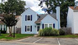 Photo of 195 Gate House Road, Newport News, VA 23608 (MLS # 10282657)