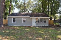 Photo of 108 Pine Grove Avenue, Hampton, VA 23669 (MLS # 10282772)