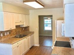 Photo of 2032 Coral Ivy Lane, Chesapeake, VA 23323 (MLS # 10286895)