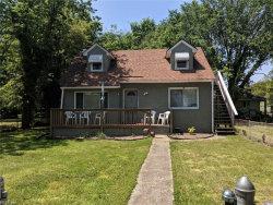 Photo of 1349 Shanks Street, Unit A, Norfolk, VA 23504 (MLS # 10290421)